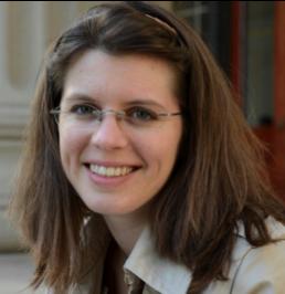 Anna Frebel