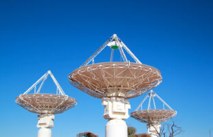 ASKAP 2016: THE FUTURE OF RADIO ASTRONOMY SURVEYS