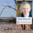 David Emrich – Engineer