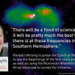 Randall Wayth – Astronomer