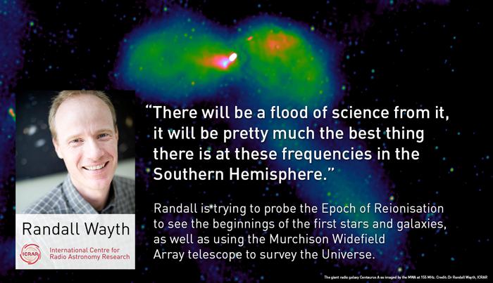 Randall-Milky-Way-Web