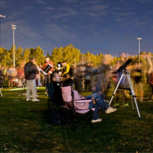 Astrofest Image