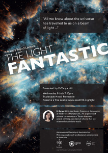 lightfantasticsmall