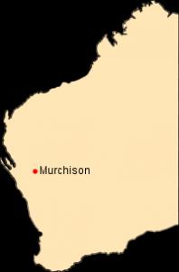 Murchison_-_copyright_Mark_Ryan
