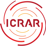 ICRAR_large_logo_colour