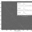 Rapid Follow-Ups of Fast Radio Bursts with the MWA