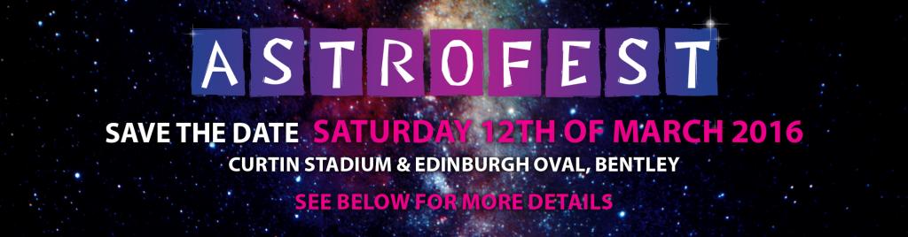 Astrofest-2016-Website-Banner-wide