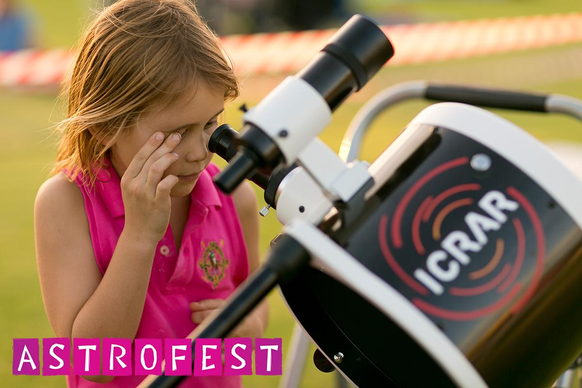Astrofest2014