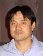 Dr Kenji Bekki