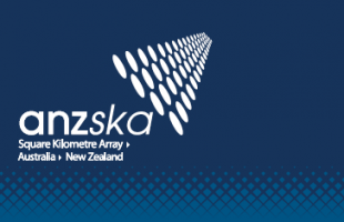 Latest anzSKA newsletter now available
