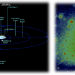 Testing Theories of Dark Matter and Galaxy Formation with Satellite Galaxies
