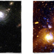 Galaxy transformation in the local Universe