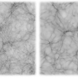 Robust Models of Galaxy Formation in Non-Standard Cosmologies