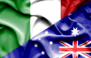 Italy and Australia unite over world's most ambitious telescope