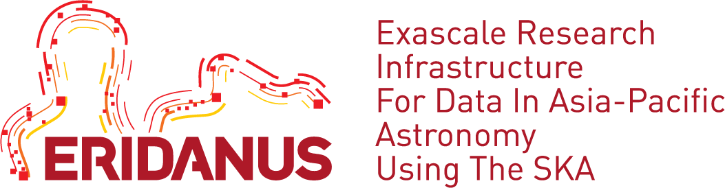 eridanus-logo-colour-landscape