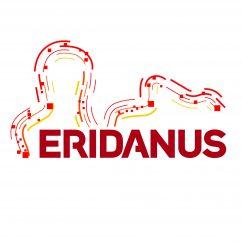 ERIDANUS Grid Image