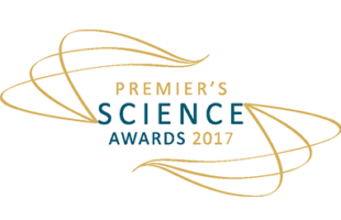 ICRAR PhD Candidates finalists in Premier's Science Awards