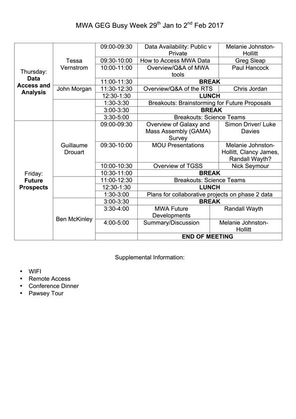 mwa_busy_week_schedule2-copy