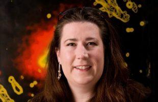 New Curtin Professor and MWA Director to help drive WA towards the SKA