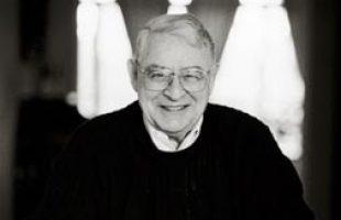 Vale Professor Riccardo Giacconi