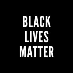 ICRAR Statement on Black Lives Matter Grid Image