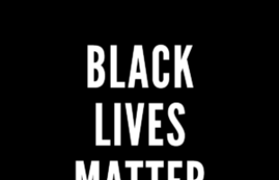 ICRAR Statement on Black Lives Matter
