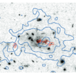 The environments of very distant radio galaxies