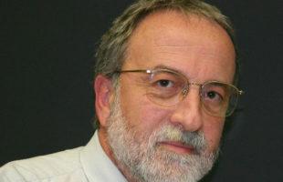 Vale Prof Nichi D'Amico