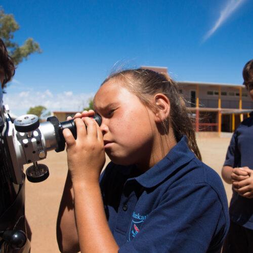 Indigenous Engagement Image
