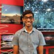 Blog: Madhav Rajesh