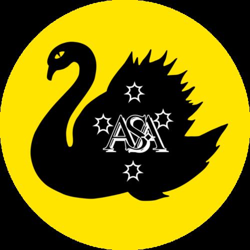 2021 ASA Science Meeting - Perth Hub Image