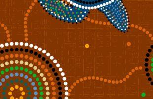 ICRAR celebrates NAIDOC Week