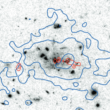Monster black holes at the dawn of cosmic time