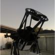 Commissioning the SPIRIT6 telescope