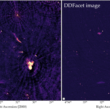 Imaging ATCA data with DDFacet