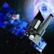 A new approach to measuring the baryon budget in the nearby Universe.