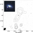 Counting cosmic corpses: understanding the life cycle of radio galaxies with deep wideband imaging